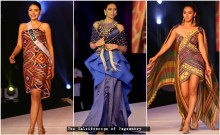miss-universe-2016-tapestry-fashion-show