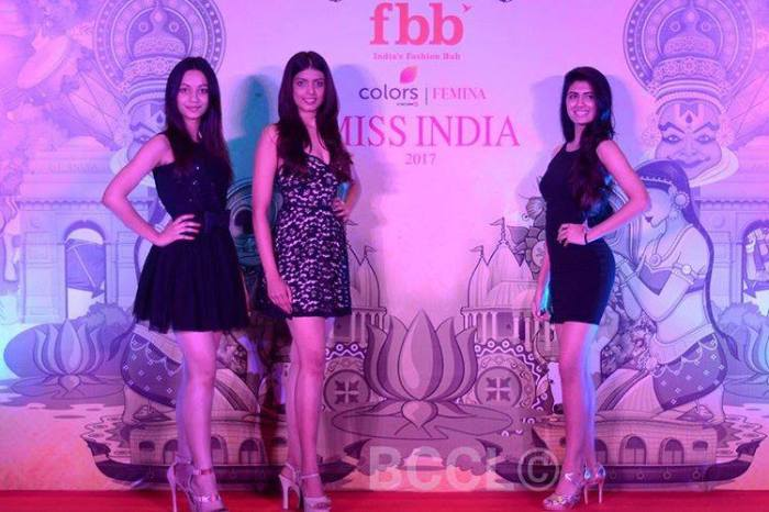 femina miss india 2017 andhra pradesh.jpg