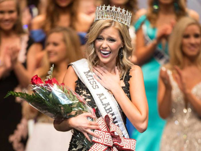 miss-alabama-usa-2017-baylee-smith