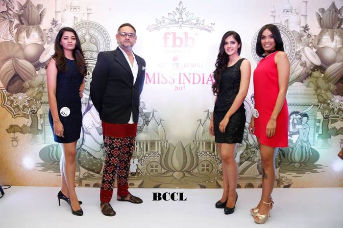 miss-telangana-femina-miss-india-2017
