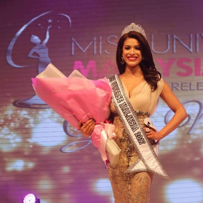 samantha-katie-james-miss-universe-malaysia-2017