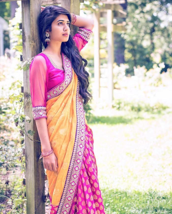 sarvani-utappi-miss-andhra-pradesh-femina-miss-india-2017