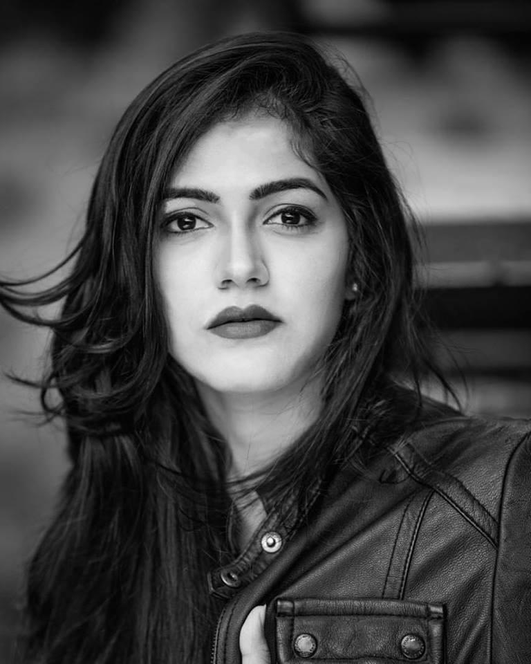 simran-choudhary-femina-miss-india-2017-telangana