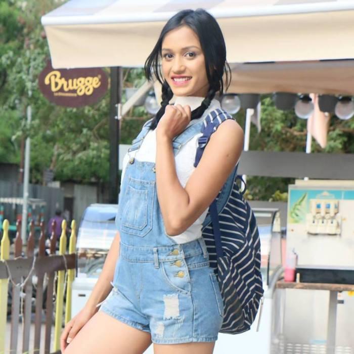 Femina Miss India Bihar 2017
