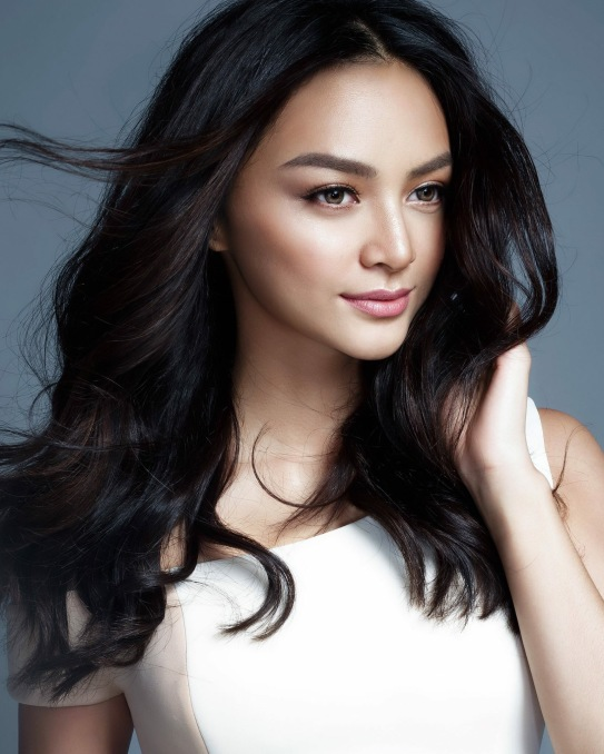kylie verzosa miss international 2016