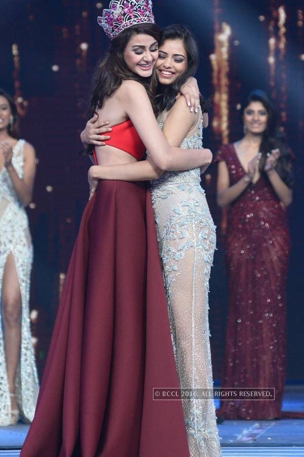 miss india 2017 femina.jpg