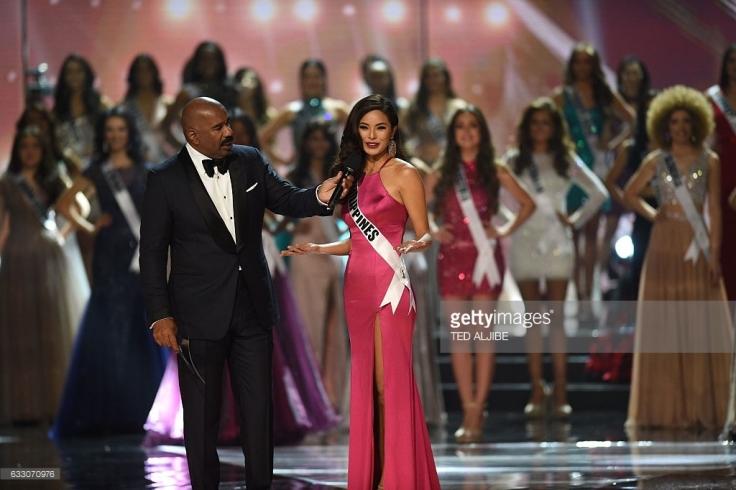miss universe philippines 2017.jpg