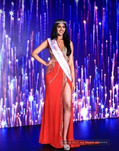 ruhika dass miss india karnataka 2017.jpg