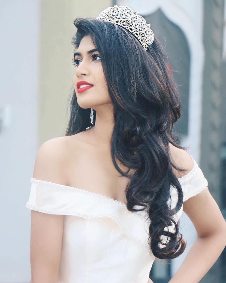 sarvani utappi miss andhra pradesh femina miss india.jpg