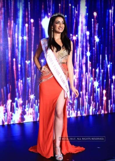 sherlin seth femina miss india tamil nadu.jpg