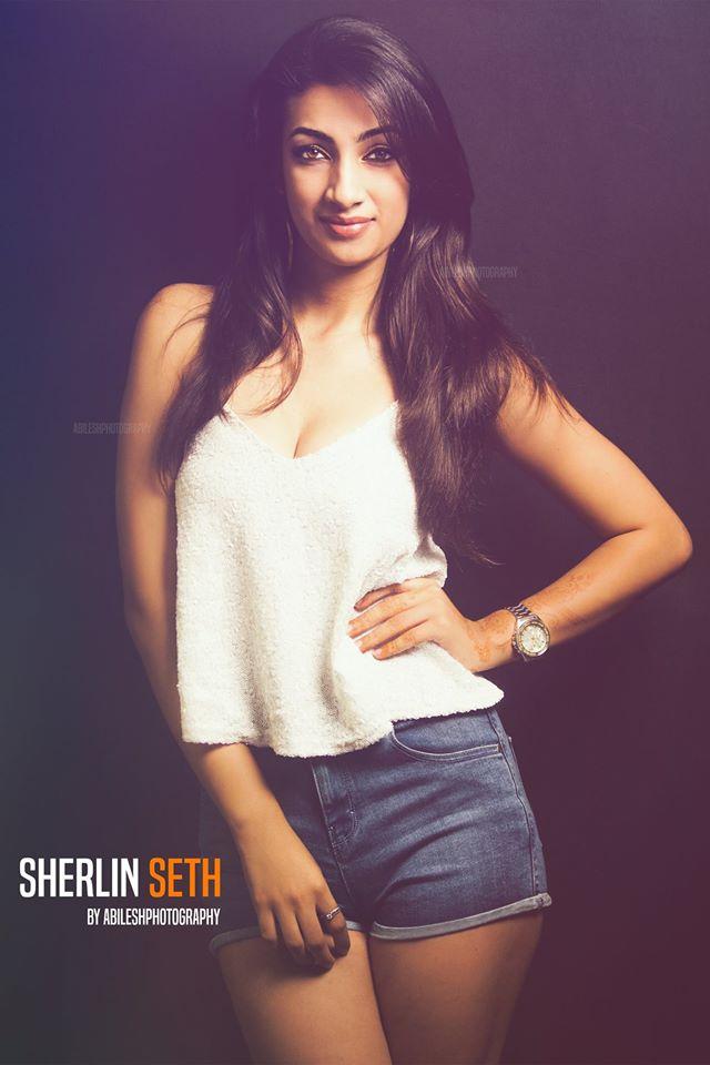sherlin-seth