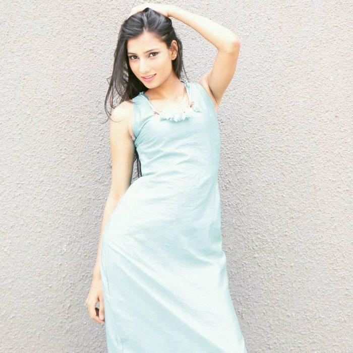 Shivankita Dixir.jpg