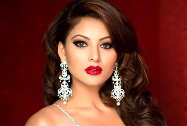 urvashi rautela miss india.jpg