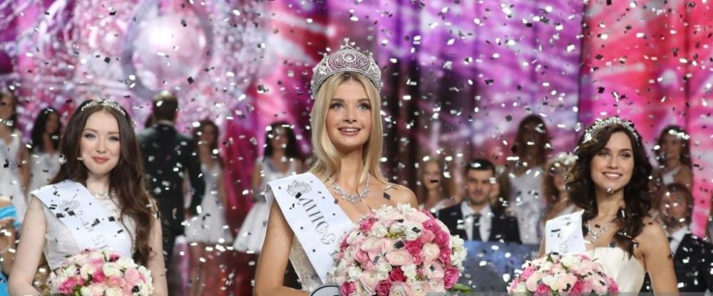 miss-russia-polina-popovam.jpg