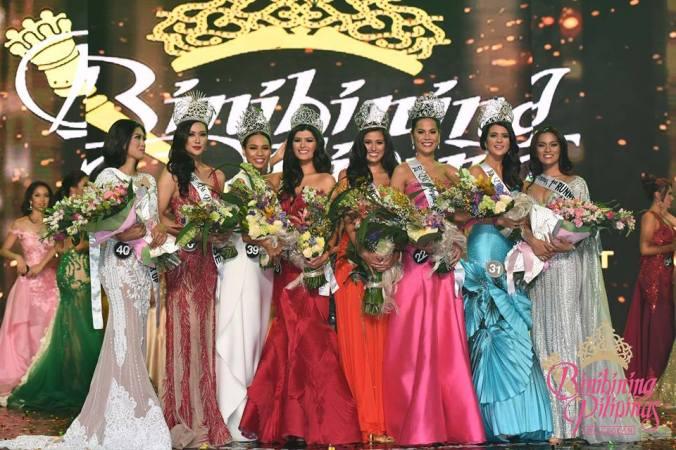 miss universe philippines 2017