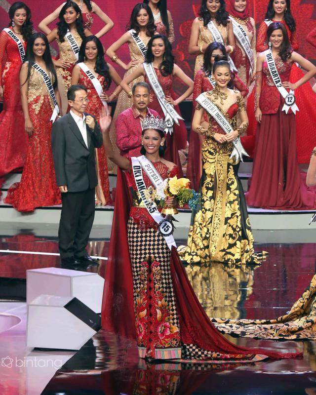 Puteri indonesia 2017.jpg
