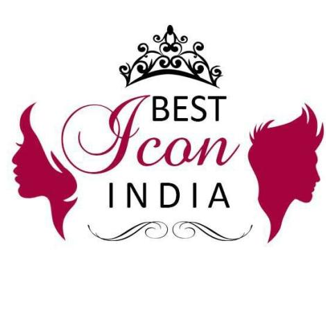best-icon-india.jpg