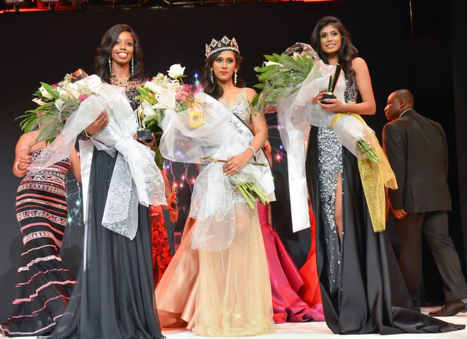 Chandni Chanka Miss World Trinidad Tobago 2017.jpg