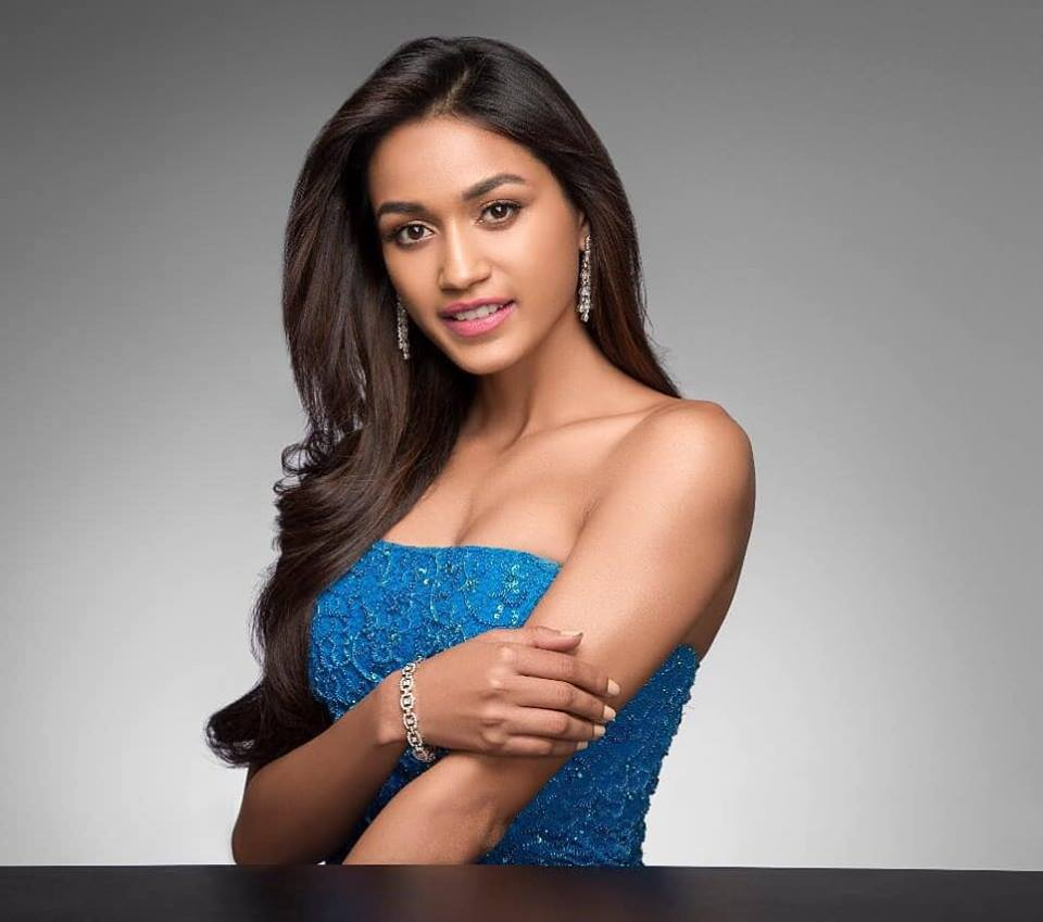 miss intercontinental india 2017 priyanka kumari