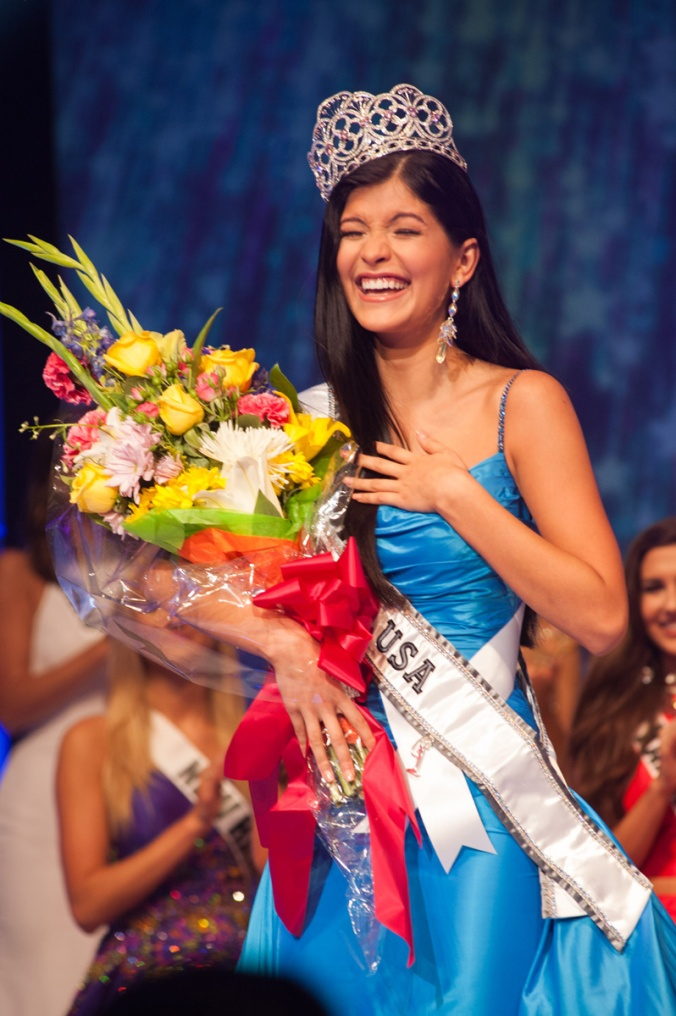Missouri Miss Teen USA 2017 Sophia Dominguez Heithoff.jpg