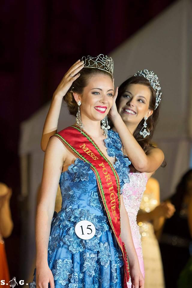 filipa-barroso-miss-world-portugal-2017