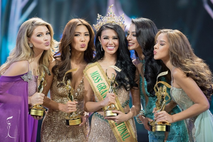 miss grand international 2017 people's choice poll.jpg