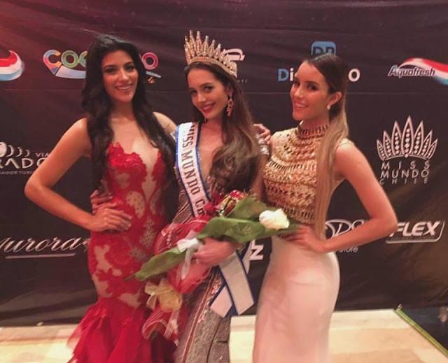 Miss World Chile 2017 victoria stein.jpg