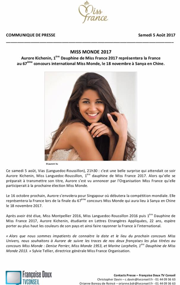 miss world france aurore kichenin.jpg