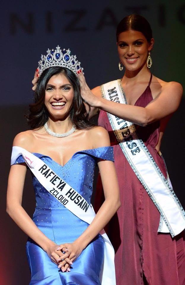 rafieya hussain miss universe guyana 2017.jpg