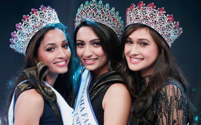 miss diva 2017 contestants