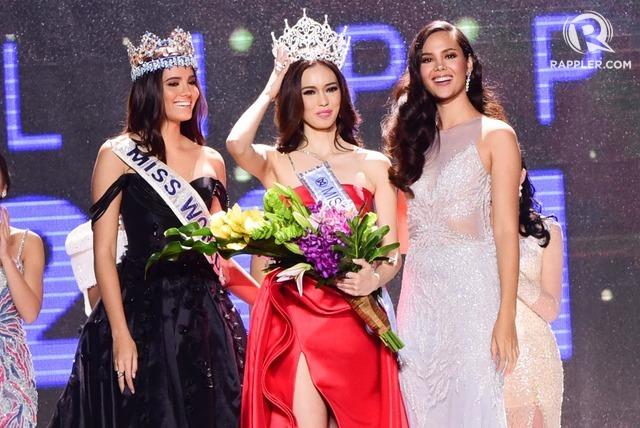 miss-world-philippines-2017-coronation-no-watermark-september-3-2017-037_931906448451432B942041F69E9C3F5F