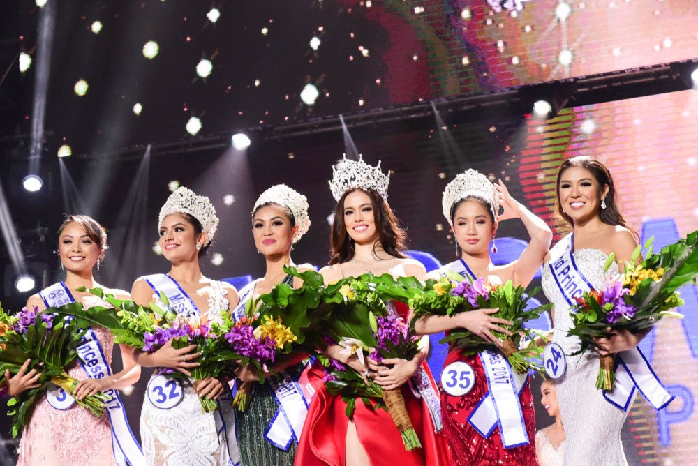 miss-world-philippines-2017-coronation-no-watermark-september-3-2017-043