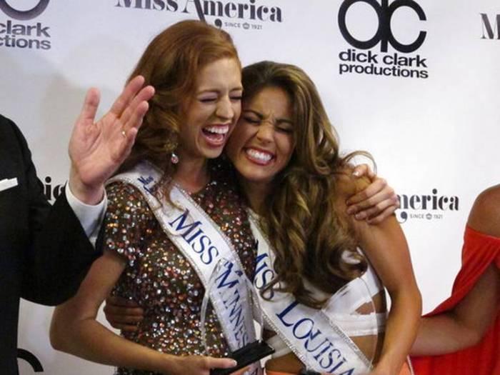 Miss_America_56107.jpg