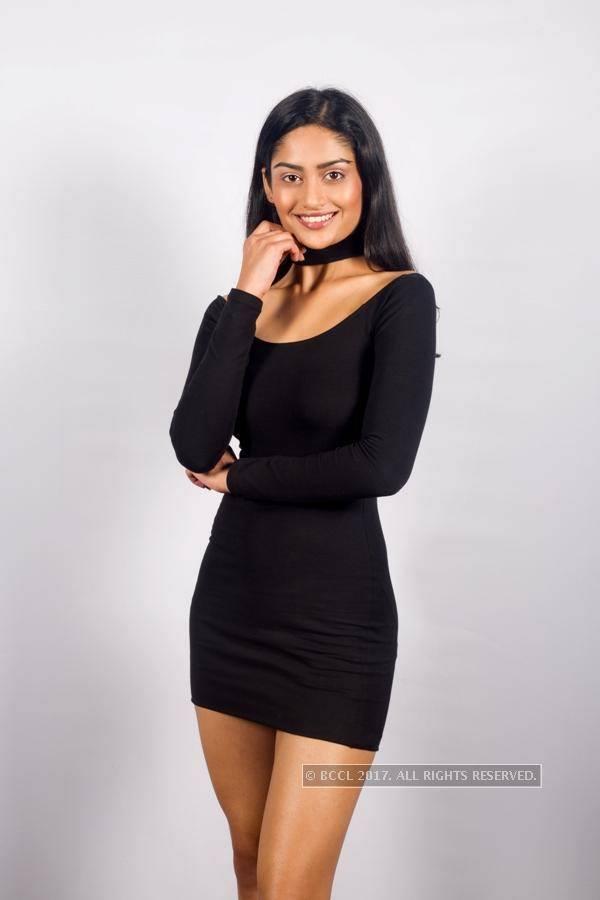Shwetha Gadad