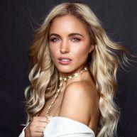 Australia- Olivia Rogers