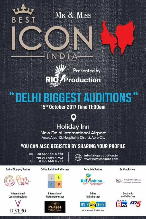 Best Icon India.jpg
