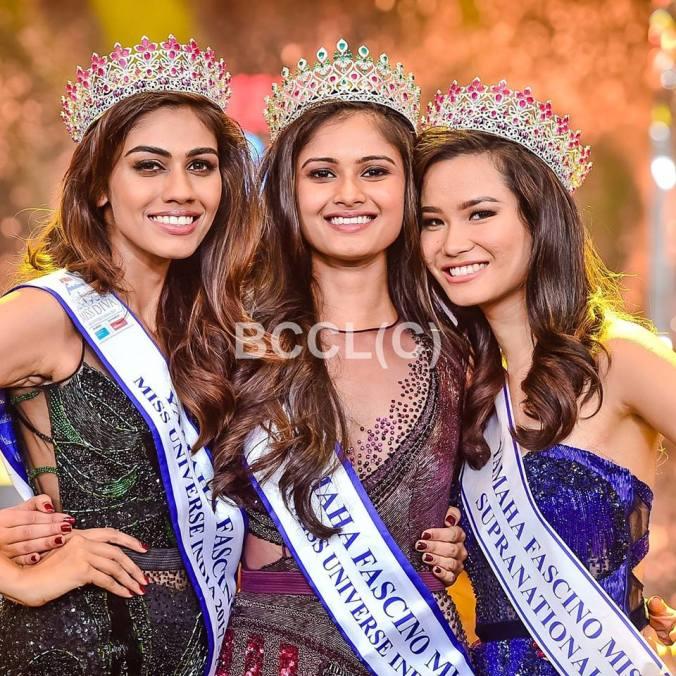 miss diva 2017 winners.jpg