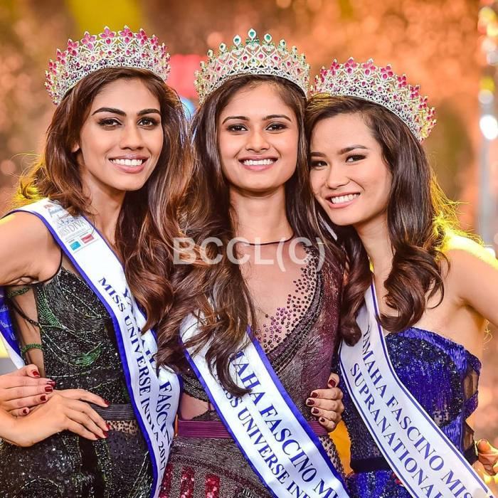 miss diva 2017 winners.jpg