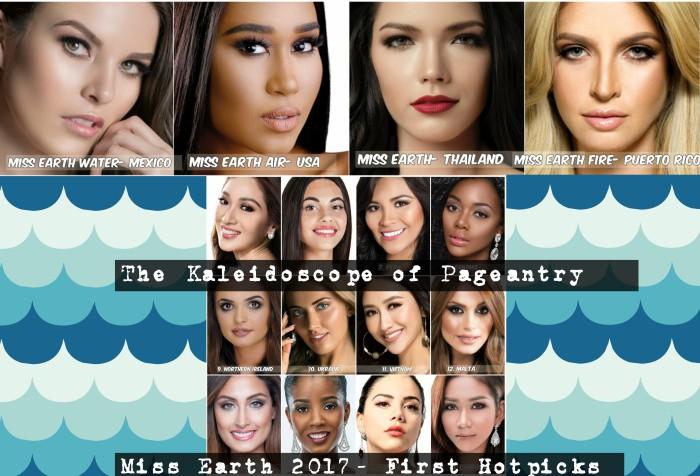 Miss Earth 2017 first hotpicks.jpg