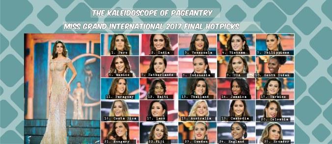 Miss Grand International 2017 Final Hotpicks.jpg