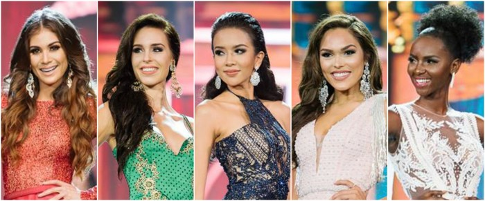top 10 miss grand international 2017.jpg