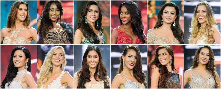 top 25 miss grand international 2017.jpg