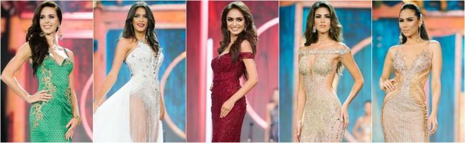 top 5 miss grand international 2017