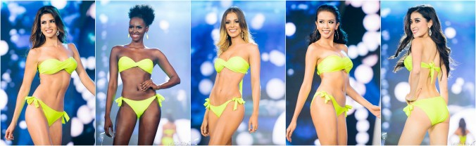 top 5 miss grand international 2017