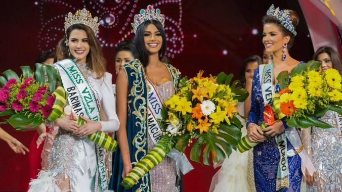 097989800_1510379014-20171111-Miss-Venezuela-AFP1