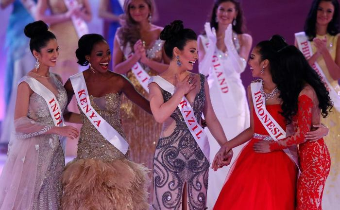 bwap 2017 winner miss world 2017.jpg