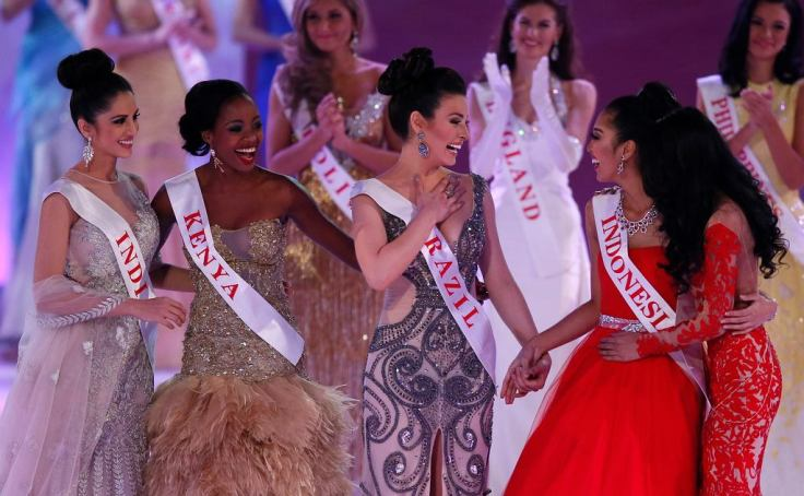 bwap 2017 winner miss world 2017.jpg