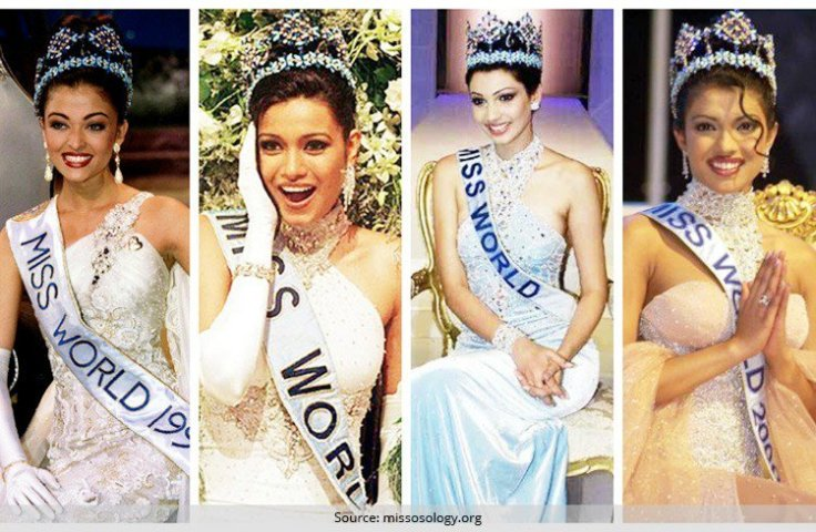 India_s-Beauty-Queens-A-Look-at-the-Miss-World-and-Miss-Universe-Winners-from-India