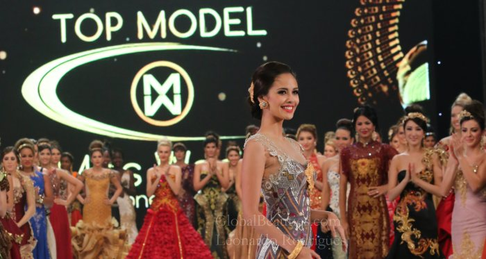 Megan-Young-Top-Model-Miss-World-2013.jpg