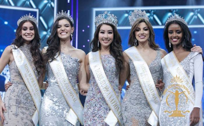 Miss Supranational 2017 Winner Court.jpg